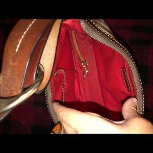 Dooney & Bourke Bags - Authentic Dooney and Bourke Bag